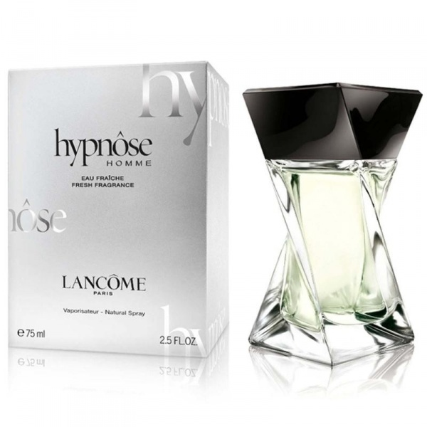 Lancome Hypnose Homme Fresh